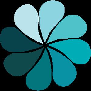 Ejsing Friskole Logo