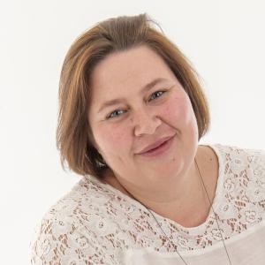 Leder Anja Glistrup Lund