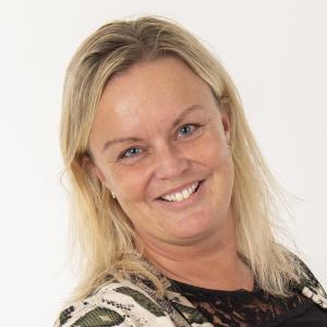 Anja Lykke Bøge