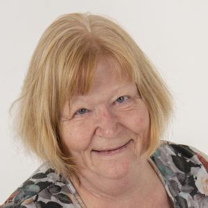 Jonna Henriksen